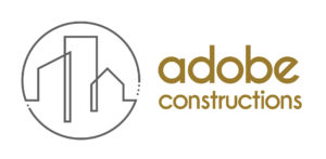 Adobe Construction Company